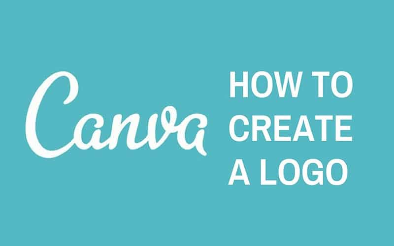 canva-creation-visuel