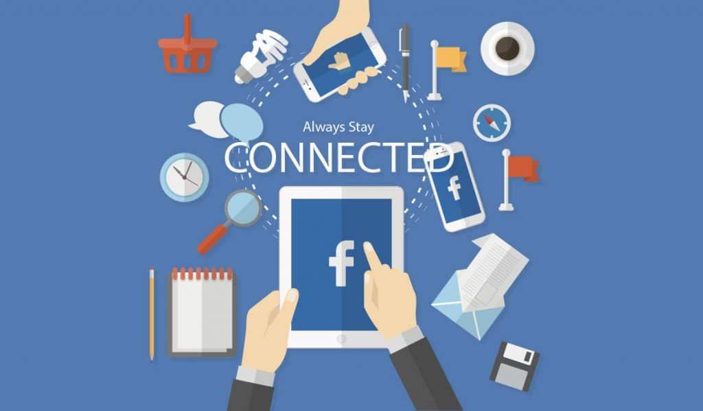 chiffres-2017-facebook