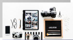 creation-visuels-outils