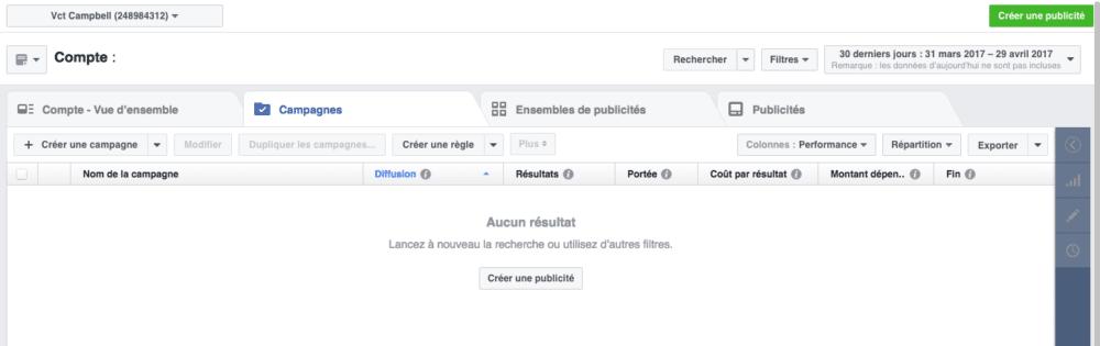 creer-compte-pub-facebook