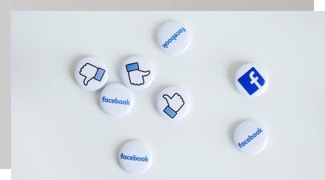 creer-page-facebook