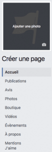 onglet-page-facebook-professionnelle