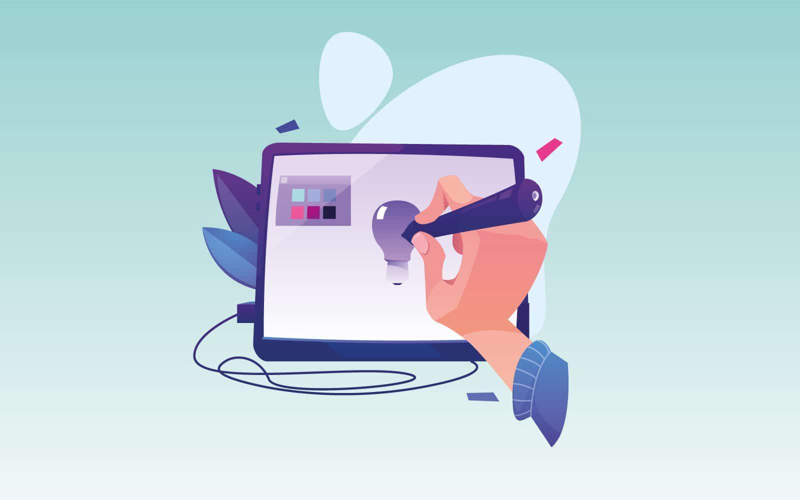 3 outils pour créer des visuels pour votre Page Facebook