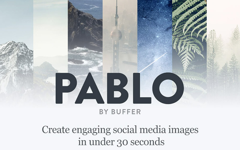pablo-creation-visuel