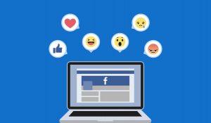 realiser-publicite-facebook