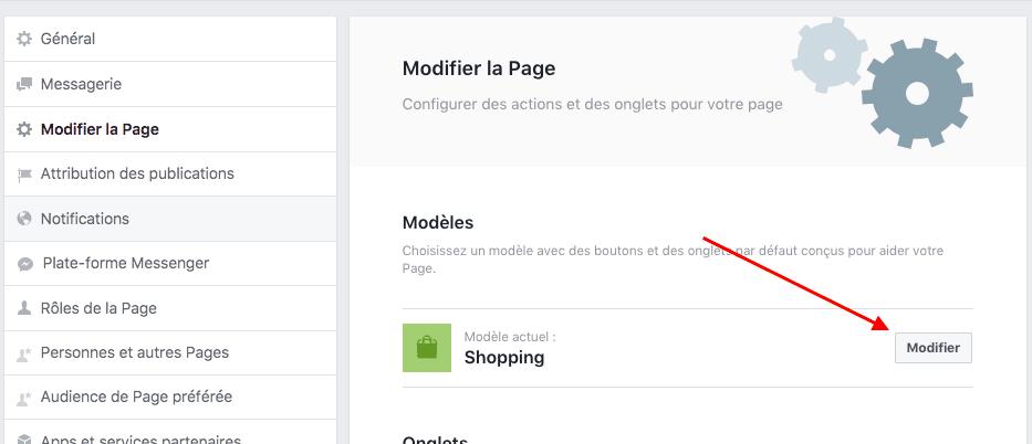 modifier-type-de-page-facebook