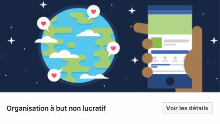 page-facebook-association