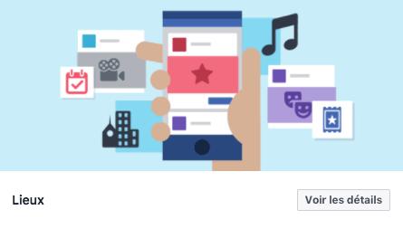 page-facebook-lieux