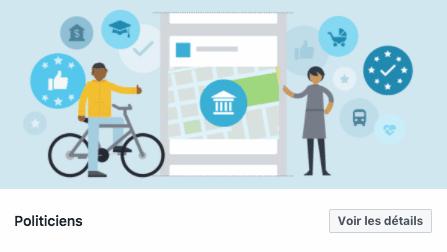 page-facebook-politicien
