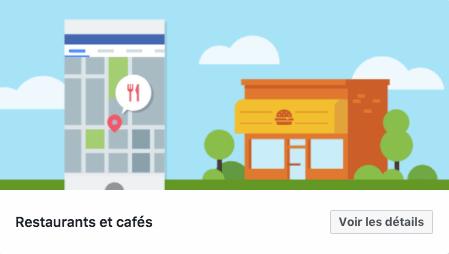 page-facebook-restaurant