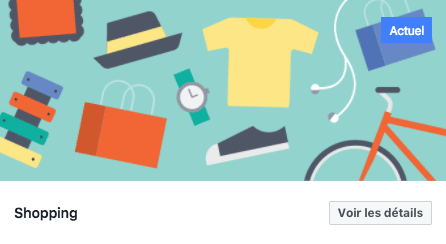 page-facebook-shopping