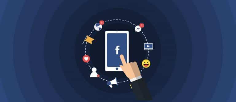 type-de-page-facebook-modifier
