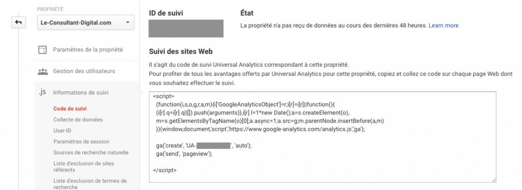 ajouter-analytics-site-internet