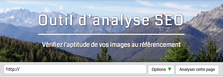 analyse-referencement-site-web