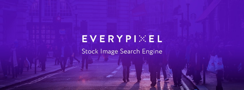 everypixel-banque-image