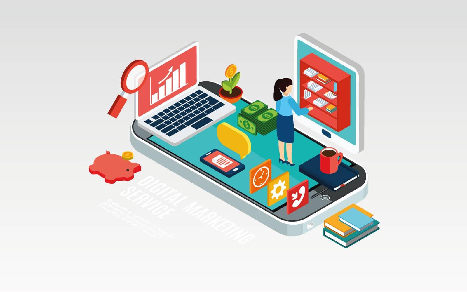 4 outils en ligne pour mesurer le référencement de son site internet