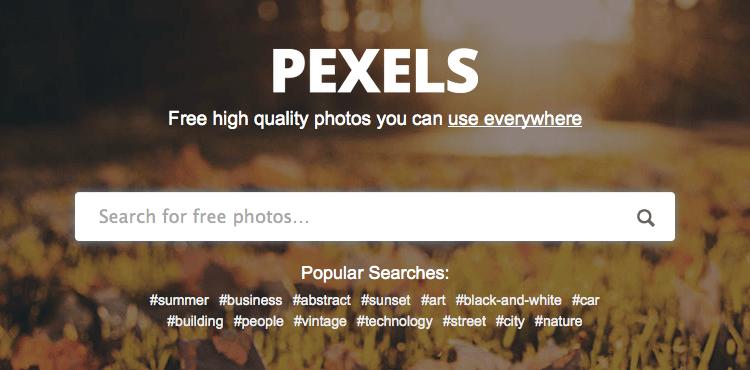 pexels-banque-d-image