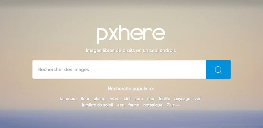 pxherre-images-gratuites