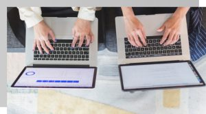 tester-position-google-laptop