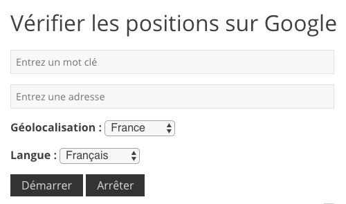 trouver-position-site-google