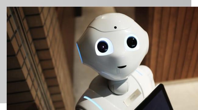 robot-transformation-numerique