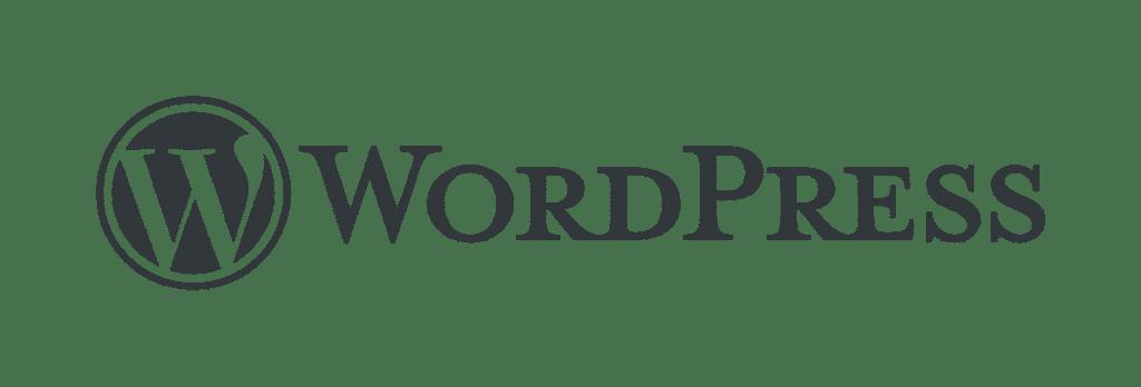 logo-wordpress-site-internet