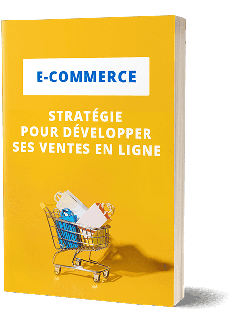 cover-ebook-ecommerce