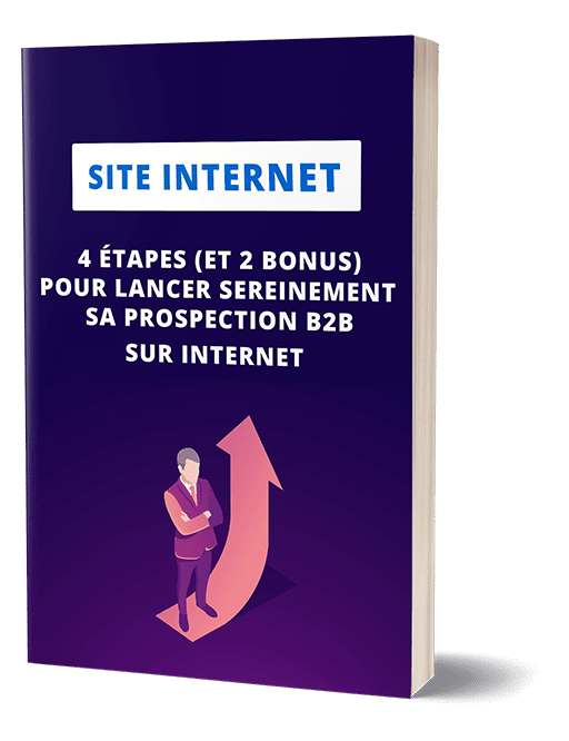 cover-ebook-site-internet