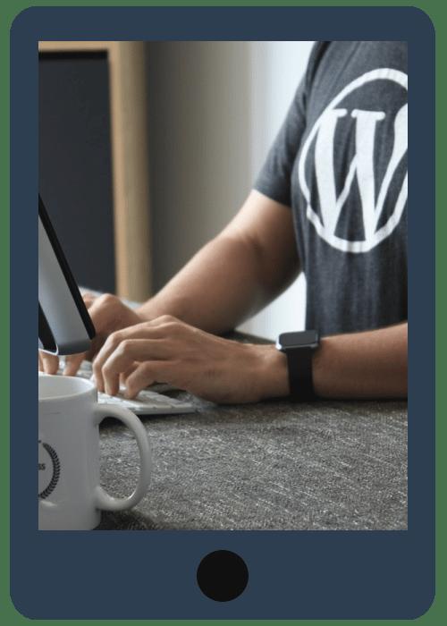 guide-wordpress-ressources-web