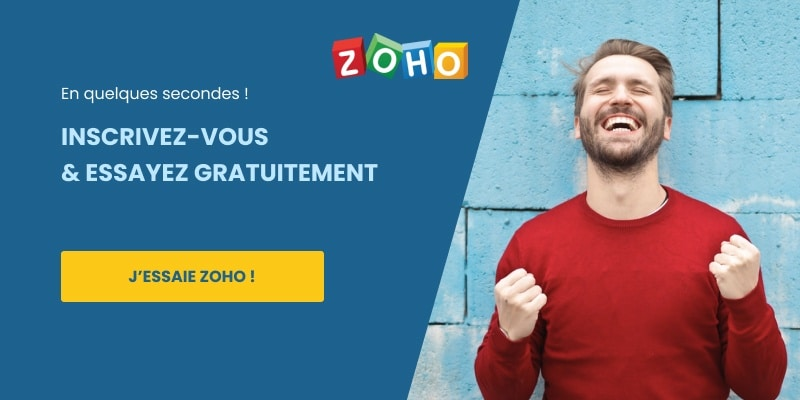 inscription-zoho-banner31.jpg.pagespeed.ic.3DtFpEfcC_