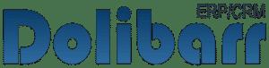 Dolibarr-logo