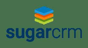 Sugar-CRM-logo