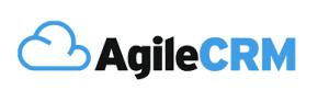 agile-crm-logo