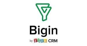 bigin-zoho-crm-logo