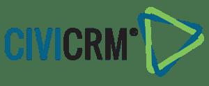 civi-crm-logo