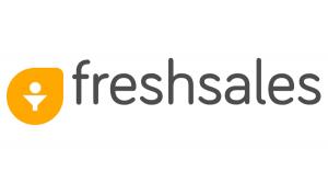 freshsales-logo