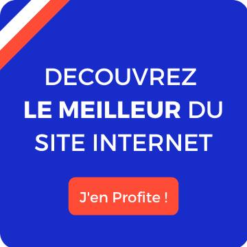 le-meilleur-du-site-internet-sidebar