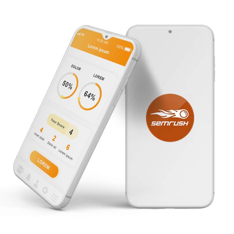mobile-semrush-logiciel