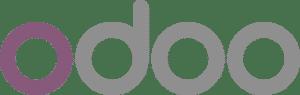 odoo-crm-logo
