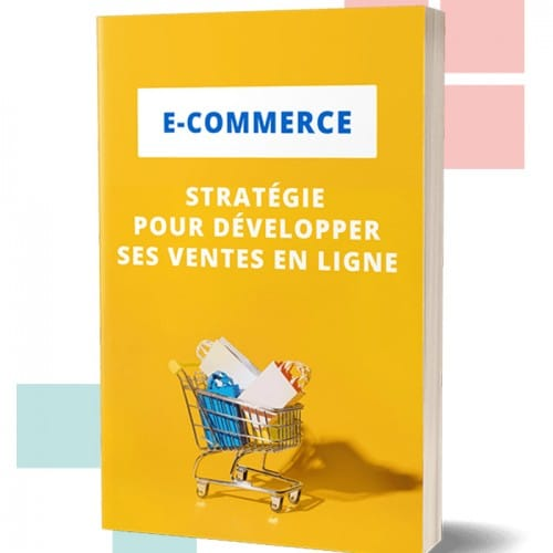 offres-ebook-ecommerce