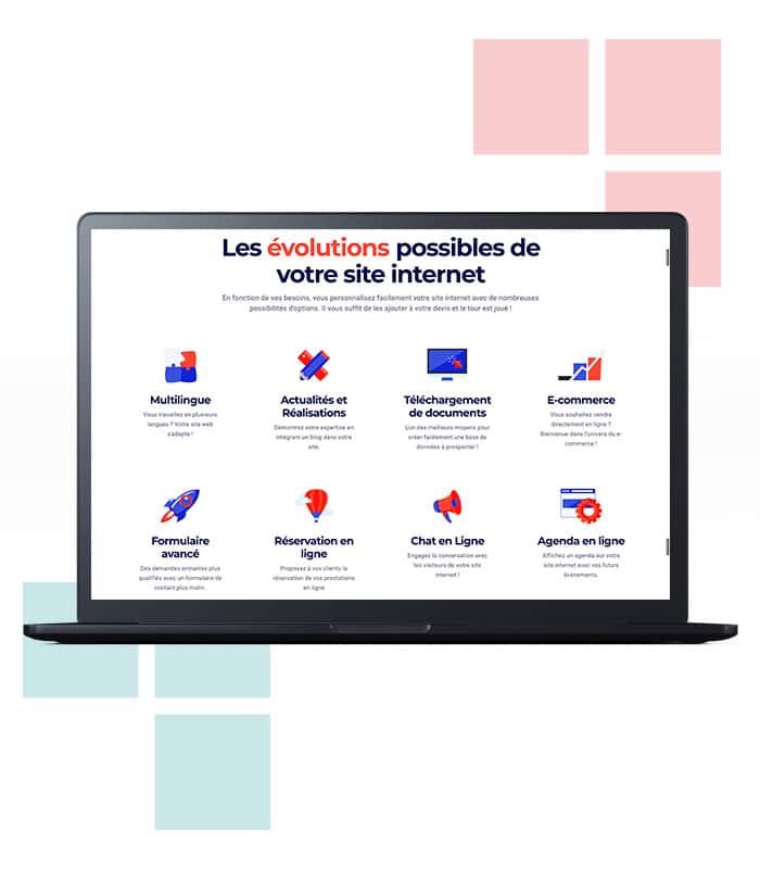 offres-le-site-francais-3