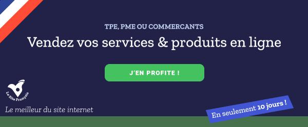 creation-site-commerce-site-francais