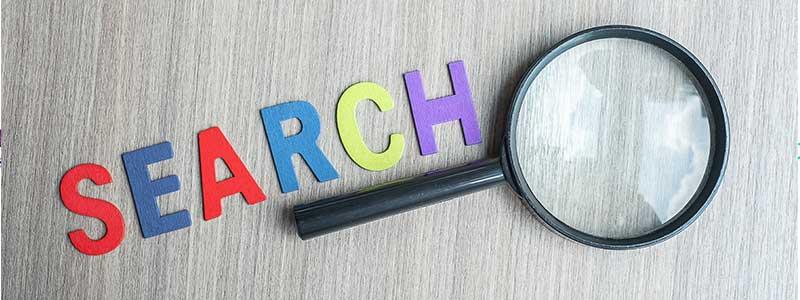 recherche-google-referencement