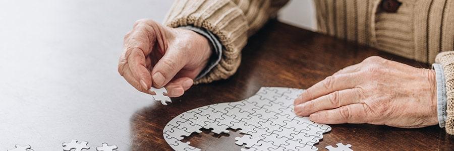e-connecteur-puzzle