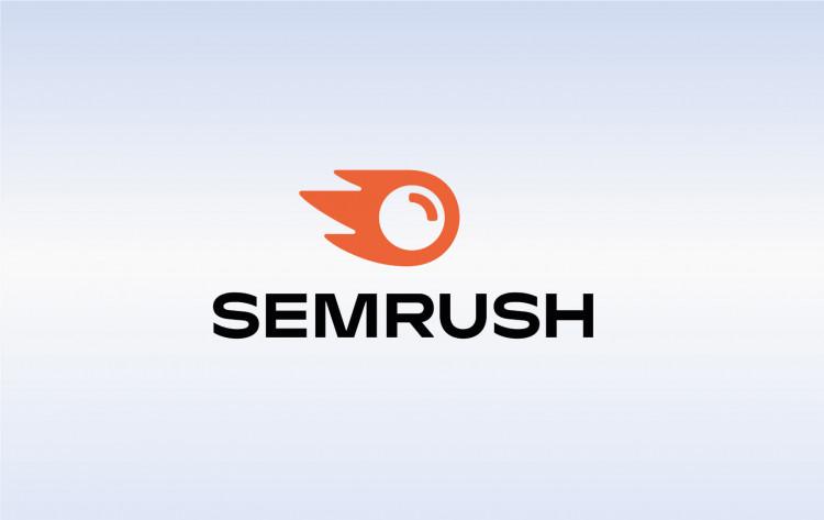 semrush-alternatives