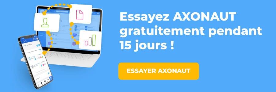 axonaut-logiciel-crm-horizontal