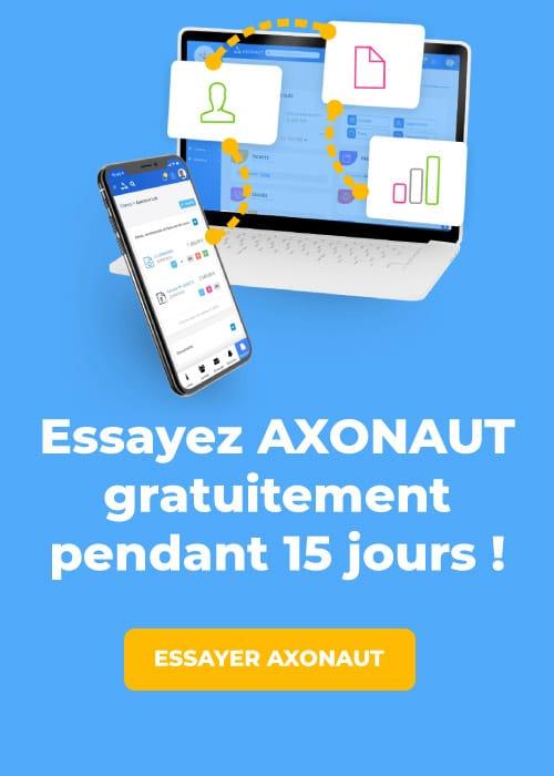 axonaut-logiciel-crm-vertical