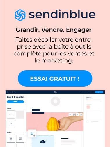 sendinblue-vertical-emailing