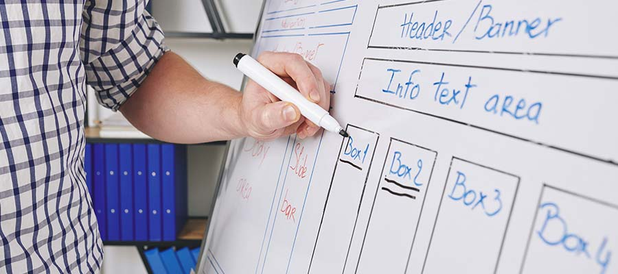 agence-referencement-whiteboard