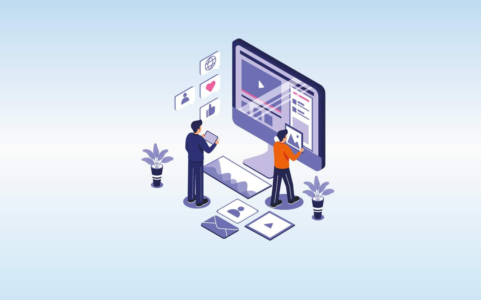 Agence SEO : comment peut-elle optimiser votre site web ?